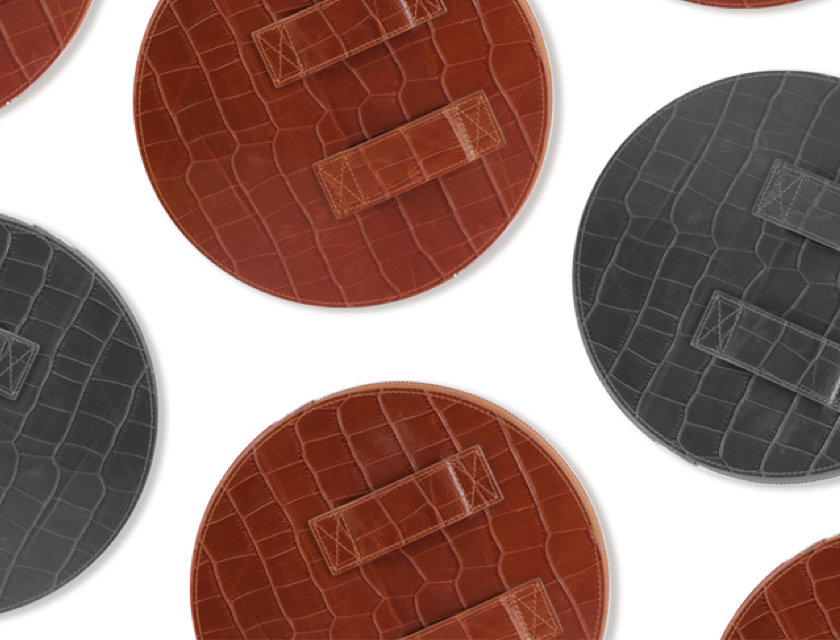 Kshoes Designsolutions Handbagandbeltinspection03