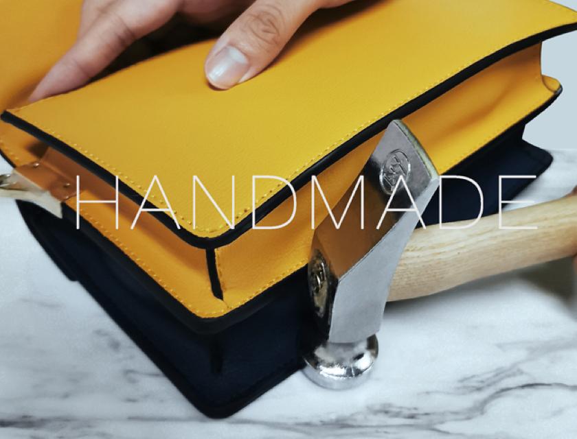 Kshoes Designsolutions Handbagandbeltinspection06
