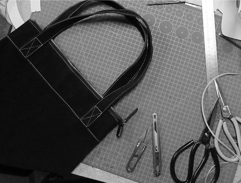 Kshoes Designsolutions Handbagandbeltinspection09