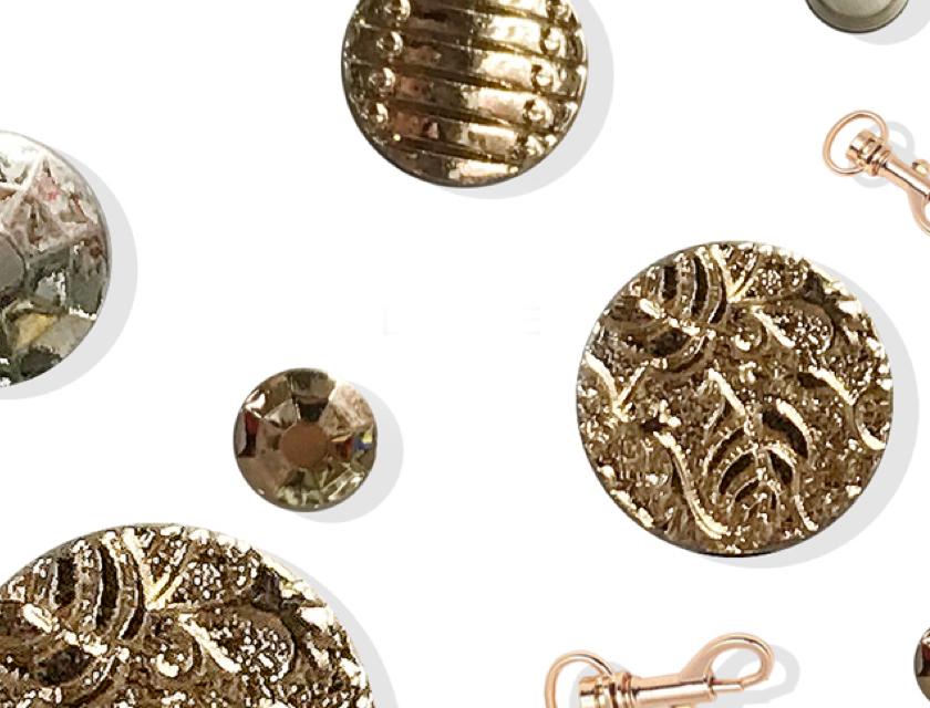 Kshoes Designsolutions Handbagandbeltinspection11