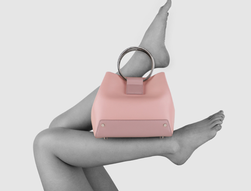 Kshoes Designsolutions Handbagandbeltinspection12