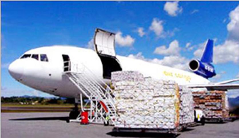 Kshoes Designsolutions Shipment02