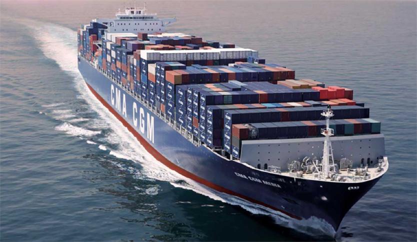 Kshoes Designsolutions Shipment03