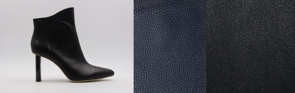 Kshoes Ethicalmaterials04