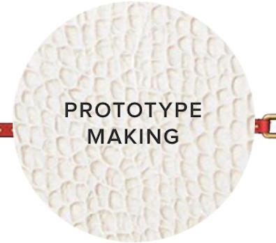 Kshoes Createyourbagline Process 03