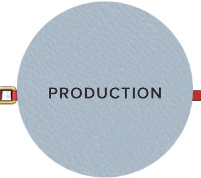 Kshoes Createyourbagline Process 06
