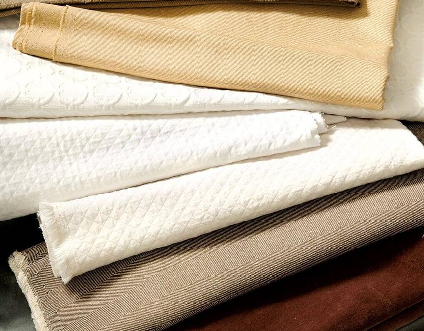 Fabric Test 17