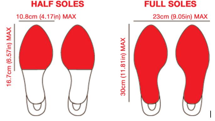 Accessories Guide Pic 005