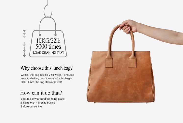 Bag And Belt Inspection3