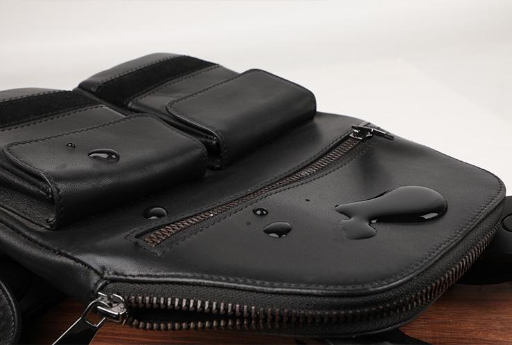 Bag And Belt Inspection7