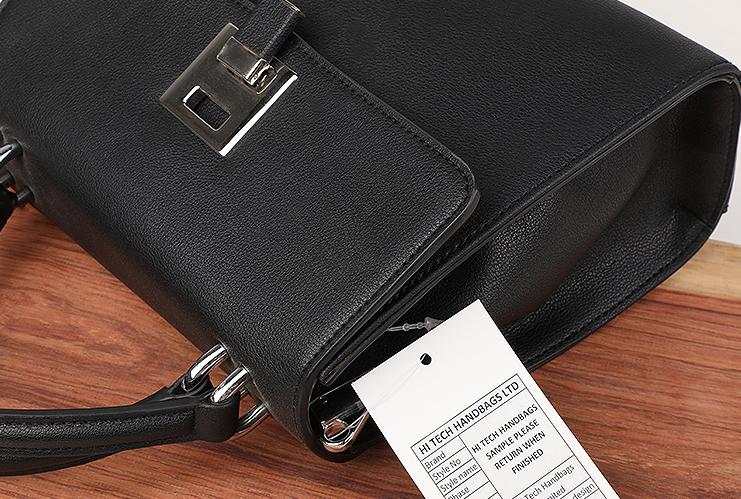 Bag And Belt Inspection9