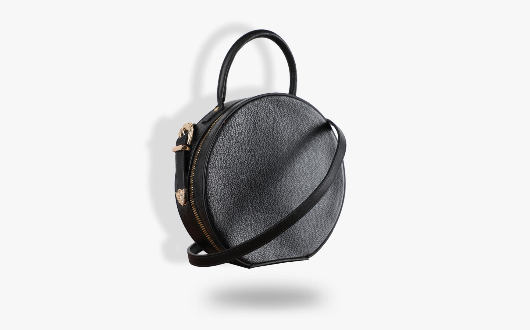 Bag And Belt Test 11