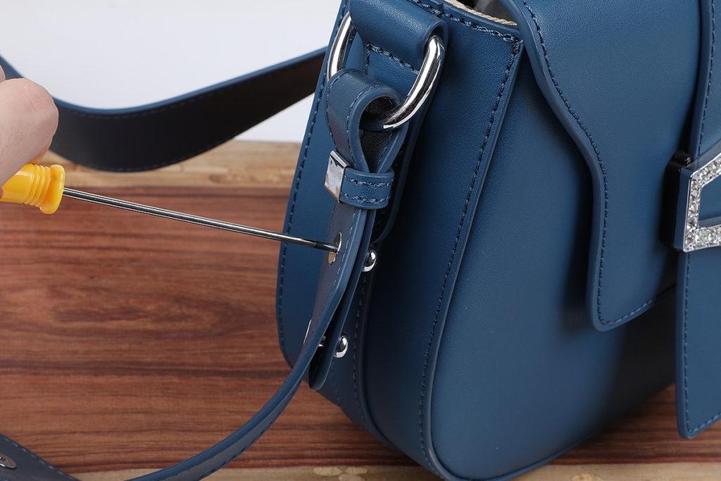 Bag And Belt Test 2