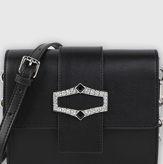 Bag And Belt Test 3