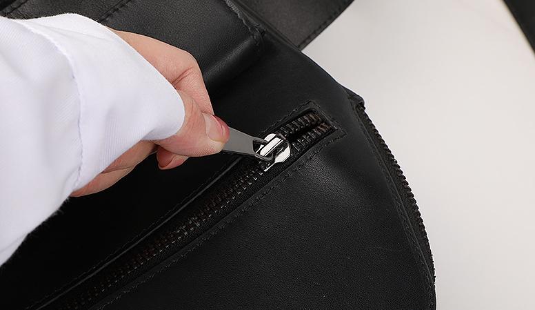Bag And Belt Test 9