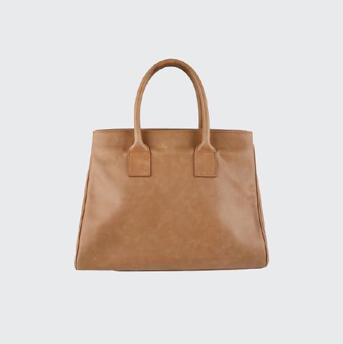 Bag Making 2