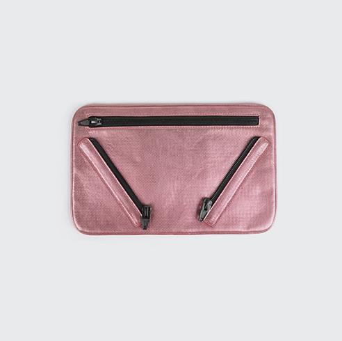 Bag Making 4