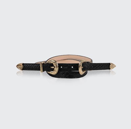 Belt Making 2