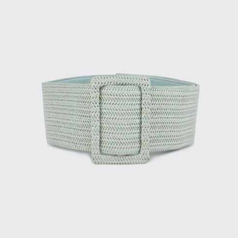 Belt Making 4
