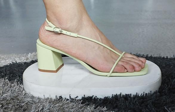 Shoe Repair10