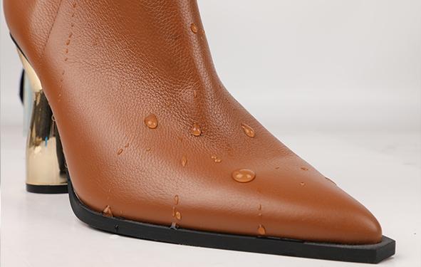 Shoe Repair11