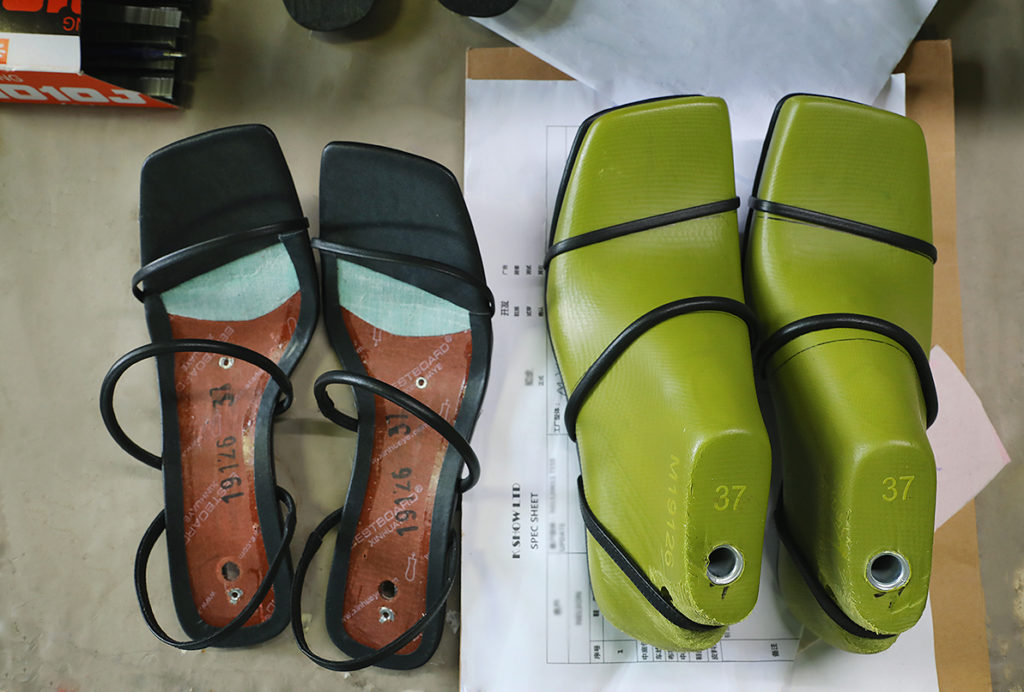 Shoe Repair2