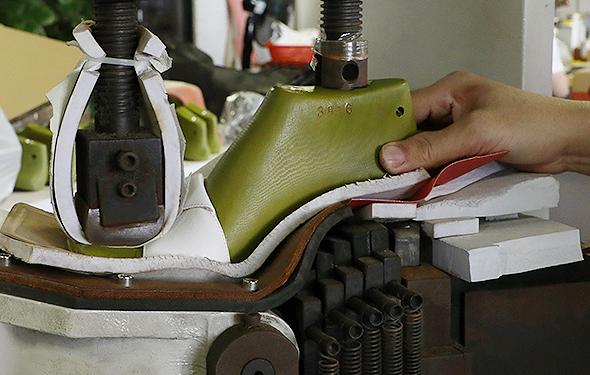 Shoe Repair6