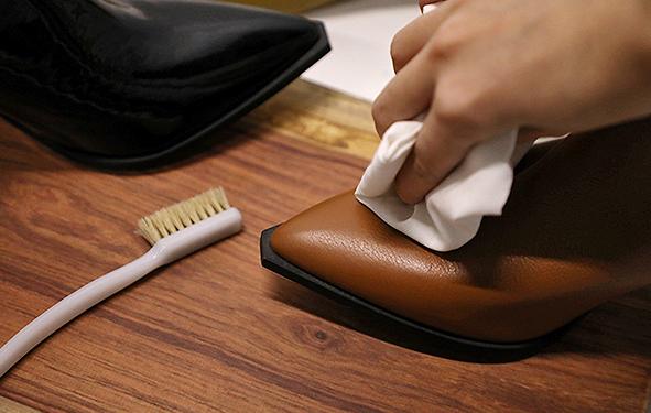 Shoe Repair7