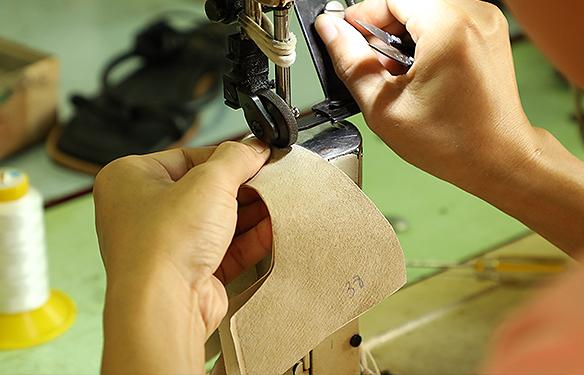 Shoe Repair8
