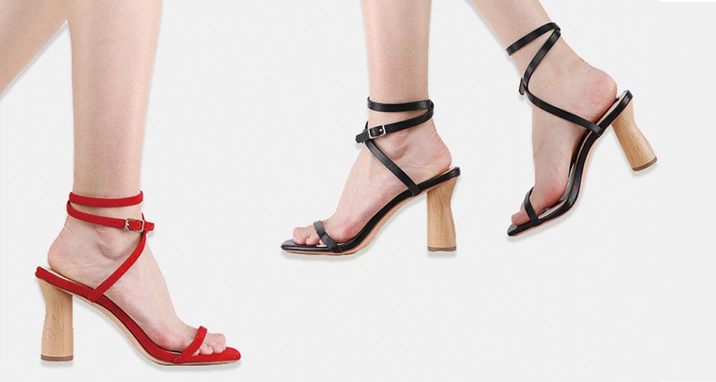 Shoe Test 11