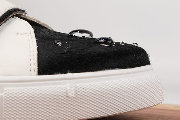 Shoe Test 5