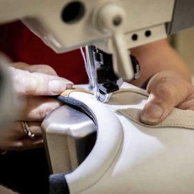 Kshoes Navigation Artisanshop