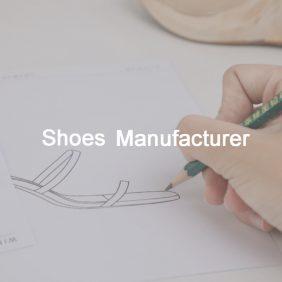 Kshoes Navigation Designersolution