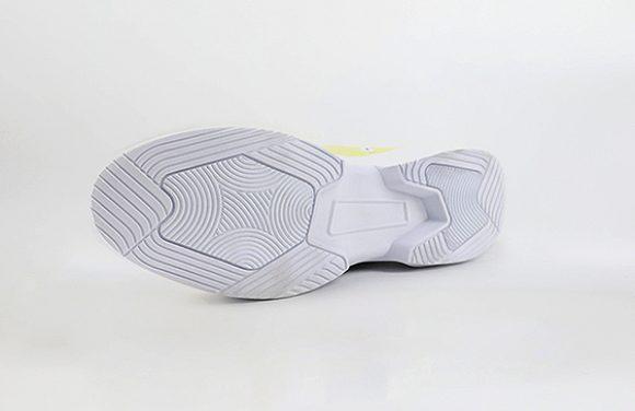 Shoe Test 4